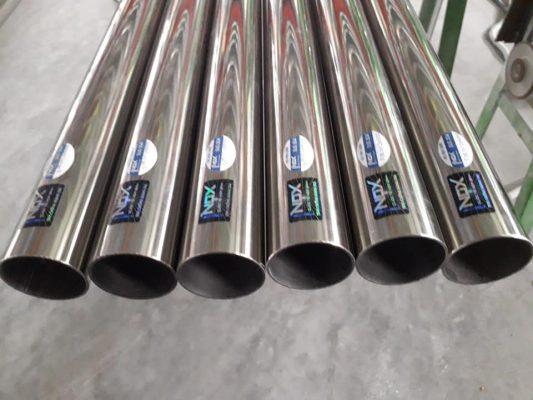 inox-304-SUS-304